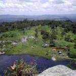 Lugares Afrodisiacos no Brasil 150x150 Lugares Afrodisíacos no Brasil