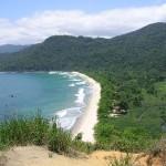Lugares Afrodisiacos no Brasil10 150x150 Lugares Afrodisíacos no Brasil