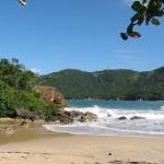 Lugares Afrodisiacos no Brasil11 150x150 Lugares Afrodisíacos no Brasil