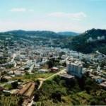 Lugares Afrodisiacos no Brasil2 150x150 Lugares Afrodisíacos no Brasil