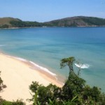 Lugares Afrodisiacos no Brasil5 150x150 Lugares Afrodisíacos no Brasil