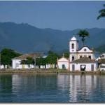 Lugares Afrodisiacos no Brasil6 150x150 Lugares Afrodisíacos no Brasil