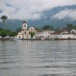 Lugares Afrodisiacos no Brasil8 150x150 Lugares Afrodisíacos no Brasil
