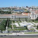 Lugares Para Conhecer em Lisboa 150x150 Lugares Para Conhecer em Lisboa