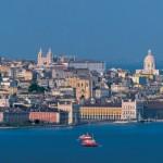 Lugares Para Conhecer em Lisboa1 150x150 Lugares Para Conhecer em Lisboa