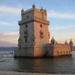 Lugares Para Conhecer em Lisboa10 150x150 Lugares Para Conhecer em Lisboa
