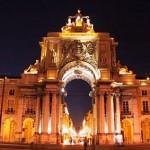 Lugares Para Conhecer em Lisboa11 150x150 Lugares Para Conhecer em Lisboa