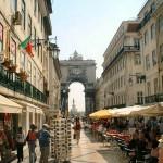 Lugares Para Conhecer em Lisboa3 150x150 Lugares Para Conhecer em Lisboa