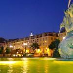 Lugares Para Conhecer em Lisboa5 150x150 Lugares Para Conhecer em Lisboa