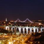 Lugares Para Conhecer em Lisboa6 150x150 Lugares Para Conhecer em Lisboa