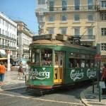 Lugares Para Conhecer em Lisboa9 150x150 Lugares Para Conhecer em Lisboa
