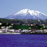 Lugares Para Conhecer no Chile1 150x150 Lugares Para Conhecer no Chile
