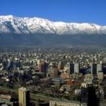 Lugares Para Conhecer no Chile10 150x150 Lugares Para Conhecer no Chile