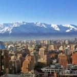 Lugares Para Conhecer no Chile3 150x150 Lugares Para Conhecer no Chile