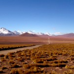 Lugares Para Conhecer no Chile4 150x150 Lugares Para Conhecer no Chile