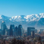 Lugares Para Conhecer no Chile6 150x150 Lugares Para Conhecer no Chile