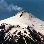 Lugares Para Conhecer no Chile7 150x150 Lugares Para Conhecer no Chile