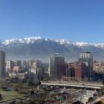 Lugares Para Conhecer no Chile8 150x150 Lugares Para Conhecer no Chile