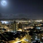 Lugares Turisticos em Florianopolis SC 150x150 Lugares Turísticos em Florianópolis SC