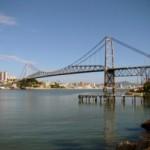 Lugares Turisticos em Florianopolis SC1 150x150 Lugares Turísticos em Florianópolis SC