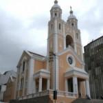 Lugares Turisticos em Florianopolis SC4 150x150 Lugares Turísticos em Florianópolis SC