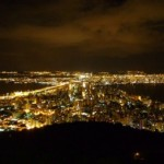 Lugares Turisticos em Florianopolis SC5 150x150 Lugares Turísticos em Florianópolis SC