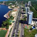 Lugares Turisticos em Manaus AM 150x150 Lugares Turísticos em Manaus AM