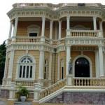 Lugares Turisticos em Manaus AM4 150x150 Lugares Turísticos em Manaus AM