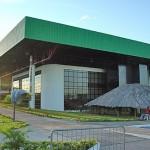 Lugares Turisticos em Manaus AM5 150x150 Lugares Turísticos em Manaus AM