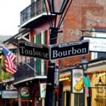 Lugares Turisticos em New Orleans1 150x150 Lugares Turísticos em New Orleans