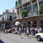 Lugares Turisticos em New Orleans10 150x150 Lugares Turísticos em New Orleans