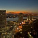 Lugares Turisticos em New Orleans3 150x150 Lugares Turísticos em New Orleans