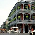 Lugares Turisticos em New Orleans4 150x150 Lugares Turísticos em New Orleans
