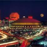 Lugares Turisticos em New Orleans5 150x150 Lugares Turísticos em New Orleans