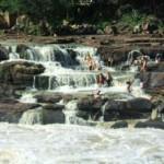 Lugares Turisticos no Piaui 150x150 Lugares Turísticos no Piauí