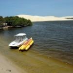 Lugares Turisticos no Piaui10 150x150 Lugares Turísticos no Piauí