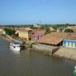 Lugares Turisticos no Piaui4 150x150 Lugares Turísticos no Piauí