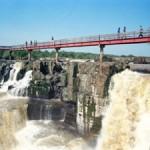 Lugares Turisticos no Piaui5 150x150 Lugares Turísticos no Piauí