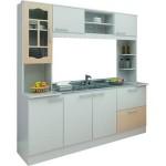 Móveis Modulados Para Cozinha 150x150 Móveis Modulados Para Cozinha