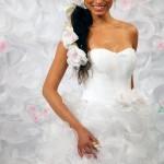 MG 0086 150x150 Aluguel de Vestido de Noiva RJ