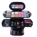 Maleta para Maquiagem Modelos e Onde Comprar 3 150x150 Maleta para Maquiagem, Modelos, Preços