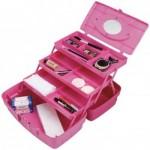 Maleta para manicure2 150x150 Maleta Para Manicure