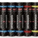 Manta Asfáltica Aluminizada Drykomanta 150x150 Manta Asfáltica Aluminizada: Preço