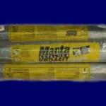 Manta Asfáltica Aluminizada Vedacit 150x150 Manta Asfáltica Aluminizada: Preço