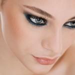 Maquiagem para Cada Tipo de Rosto 7 150x150 Maquiagem para Cada Tipo de Rosto