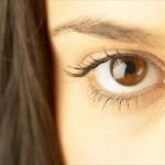 Maquiagem para Destacar Olhos Cor de Mel 2 150x150 Maquiagem para Destacar Olhos Cor de Mel