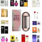 Melhor Perfume Importado Masculino e Feminino 1 150x150 Melhor Perfume Importado Masculino e Feminino