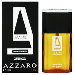 Melhor Perfume Importado Masculino e Feminino 2 150x150 Melhor Perfume Importado Masculino e Feminino
