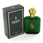 Melhor Perfume Importado Masculino e Feminino 3 150x150 Melhor Perfume Importado Masculino e Feminino