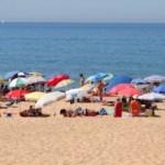 Melhores Praias da Europa 150x150 Melhores Praias da Europa
